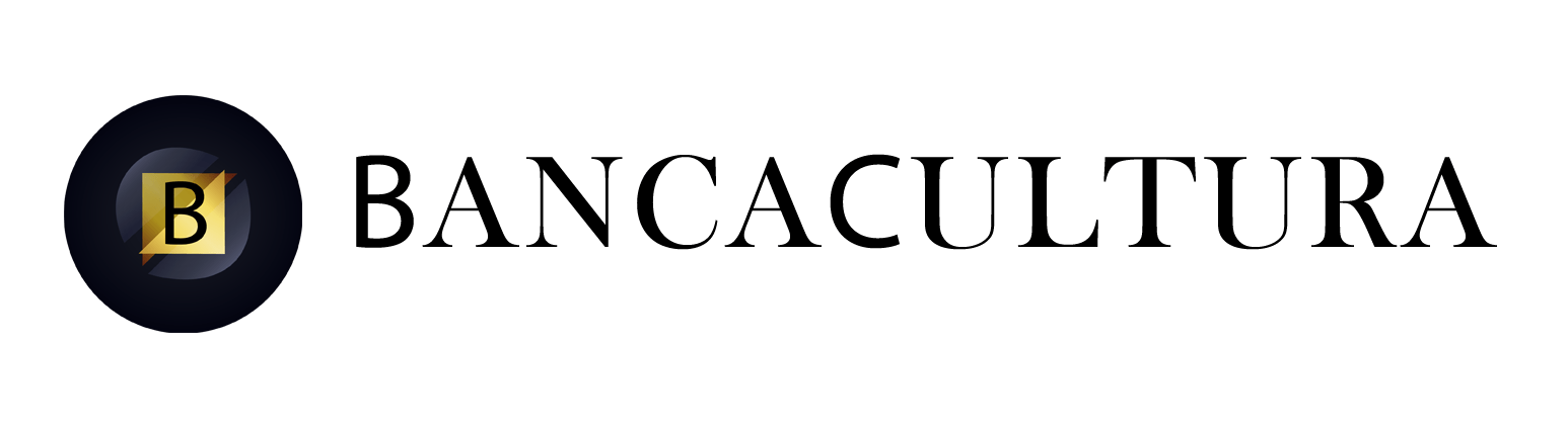 Bancacultura